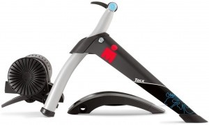 Велостанок Tacx Ironman trainer Smart (T2060)