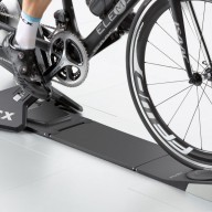 Рулежка TACX Neo Track - Рулежка TACX Neo Track