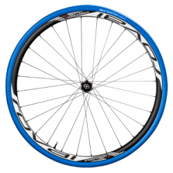 Покрышка TACX Trainer Tyre MTB 29x1.25 (T1397)